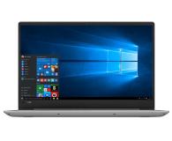 Lenovo Ideapad 330s-15 Ryzen 5/4GB/120/Win10 Szary  - 445097 - zdjęcie 6