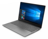 Lenovo Ideapad 330s-15 Ryzen 5/4GB/120/Win10 Szary  - 445097 - zdjęcie 2