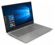 Lenovo Ideapad 330s-15 Ryzen 5/4GB/120/Win10 Szary  - 445097 - zdjęcie 4