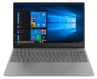 Lenovo Ideapad 330s-15 Ryzen 5/4GB/120/Win10 Szary  - 445097 - zdjęcie 3