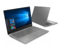 Lenovo Ideapad 330s-15 Ryzen 5/4GB/120/Win10 Szary  - 445097 - zdjęcie 1