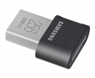 Samsung 256GB FIT Plus Gray 300MB/s  - 445160 - zdjęcie 4