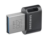 Samsung 256GB FIT Plus Gray 300MB/s  - 445160 - zdjęcie 3