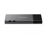 Samsung 64GB DUO Plus USB-C / USB 3.1 200MB/s  - 445162 - zdjęcie 6