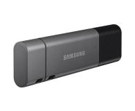 Samsung 64GB DUO Plus USB-C / USB 3.1 200MB/s  - 445162 - zdjęcie 3