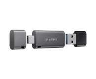 Samsung 64GB DUO Plus USB-C / USB 3.1 200MB/s  - 445162 - zdjęcie 2