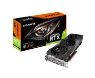 Gigabyte GeForce RTX 2080 Ti GAMING OC 11GB GDDR6 - 445410 - zdjęcie 1