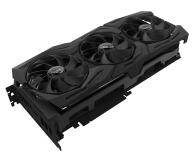 ASUS GeForce RTX 2080 ROG STRIX 8GB GDDR6 - 445395 - zdjęcie 2