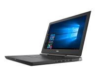 Dell Inspiron G5 i5-8300H/8GB/240+1000/Win10 GTX1060  - 434800 - zdjęcie 3