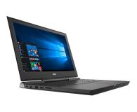 Dell Inspiron G5 i9-8950HK/32GB/256+1000/Win10 GTX1060  - 466838 - zdjęcie 8