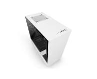 NZXT H500 matowa biała - 442367 - zdjęcie 1