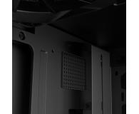 NZXT H500i matowa czarna - 442358 - zdjęcie 9