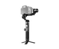 Sony ILCE A6000 z 16-50 + Gimbal G6 Plus - 487753 - zdjęcie 8