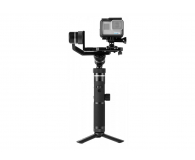 Sony ILCE A6000 z 16-50 + Gimbal G6 Plus - 487753 - zdjęcie 10