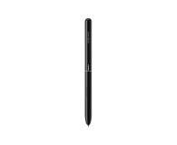 Samsung Galaxy Tab S4 10.5 T830 4/64GB WiFi Black + 64GB - 446877 - zdjęcie 8