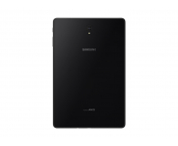 Samsung Galaxy Tab S4 10.5 T830 4/64GB WiFi Black + 64GB - 446877 - zdjęcie 4