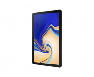 Samsung Galaxy Tab S4 10.5 T830 4/64GB WiFi Black + 64GB - 446877 - zdjęcie 6