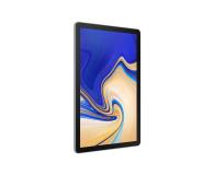 Samsung Galaxy Tab S4 10.5 T830 4/64GB WiFi Silver + 64GB - 446879 - zdjęcie 5