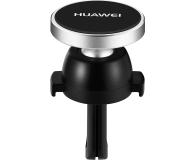 Huawei Car Kit do Huawei P20 Etui + Uchwyt Magnetyczny - 444614 - zdjęcie 6