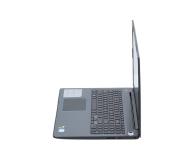 Dell Inspiron G3 i5-8300H/16GB/240+1000/Win10 GTX1050 - 460495 - zdjęcie 9