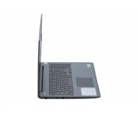Dell Inspiron G3 i5-8300H/16GB/240+1000/Win10 GTX1050 - 460495 - zdjęcie 10