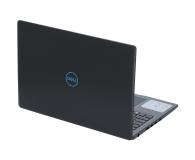 Dell Inspiron G3 i5-8300H/16GB/240+1000/Win10 GTX1050 - 460495 - zdjęcie 7