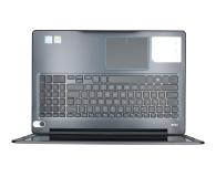 Dell Inspiron G3 i5-8300H/16GB/240+1000/Win10 GTX1050 - 460495 - zdjęcie 5