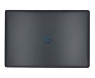 Dell Inspiron G3 i5-8300H/16GB/240+1000/Win10 GTX1050 - 460495 - zdjęcie 6