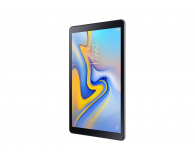 Samsung Galaxy Tab A 10.5 T595 3/32GB LTE Silver - 444827 - zdjęcie 5
