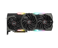 MSI GeForce RTX 2080 GAMING X TRIO 8GB GDDR6 - 445384 - zdjęcie 2