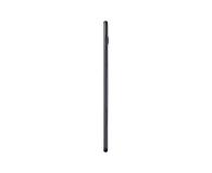 Samsung Galaxy Tab A 10.5 T590 3/32GB WiFi Black - 444825 - zdjęcie 6