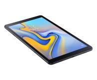 Samsung Galaxy Tab A 10.5 T590 3/32GB WiFi Black - 444825 - zdjęcie 7