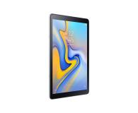 Samsung Galaxy Tab A 10.5 T590 3/32GB WiFi Silver - 444824 - zdjęcie 4