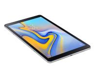 Samsung Galaxy Tab A 10.5 T590 3/32GB WiFi Silver - 444824 - zdjęcie 7