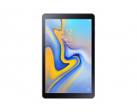 Samsung Galaxy Tab A 10.5 T595 3/32GB LTE Black + 32GB - 446861 - zdjęcie 3