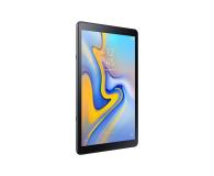 Samsung Galaxy Tab A 10.5 T595 3/32GB LTE Black + 32GB - 446861 - zdjęcie 5
