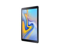 Samsung Galaxy Tab A 10.5 T595 3/32GB LTE Black + 32GB - 446861 - zdjęcie 6