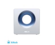 ASUS Blue Cave (2600Mb/s a/b/g/n/ac, USB) - 410799 - zdjęcie 1