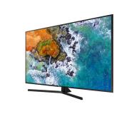 Samsung UE65NU7402 - 445737 - zdjęcie 2