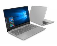 Lenovo Ideapad 330s-15 Ryzen 5/12GB/256/Win10 Szary - 491375 - zdjęcie 1