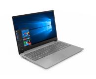 Lenovo Ideapad 330s-15 Ryzen 5/8GB/256/Win10 Szary - 491374 - zdjęcie 3
