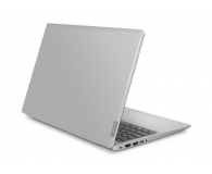Lenovo Ideapad 330s-15 i3-8130U/4GB/240 M535 Szary - 488840 - zdjęcie 5