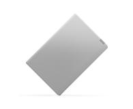 Lenovo Ideapad 330s-15 i3-8130U/8GB/1TB/Win10X Szary - 480506 - zdjęcie 6