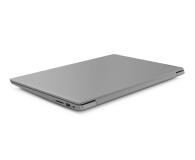 Lenovo Ideapad 330s-15 i3-8130U/4GB/240 M535 Szary - 488840 - zdjęcie 7