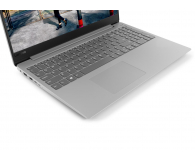 Lenovo Ideapad 330s-15 i3-8130U/4GB/240 M535 Szary - 488840 - zdjęcie 10