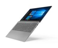 Lenovo Ideapad 330s-15 Ryzen 5/12GB/256/Win10 Szary - 491375 - zdjęcie 9