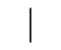 LG K11 Dual SIM czarny  - 441724 - zdjęcie 8