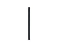 LG K11 Dual SIM czarny  - 441724 - zdjęcie 9