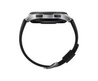 Samsung Galaxy Watch R800 46mm Silver - 444851 - zdjęcie 5