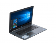Dell Inspiron G3 i5-8300H/8GB/120+1000/Win10 GTX1050  - 430357 - zdjęcie 4